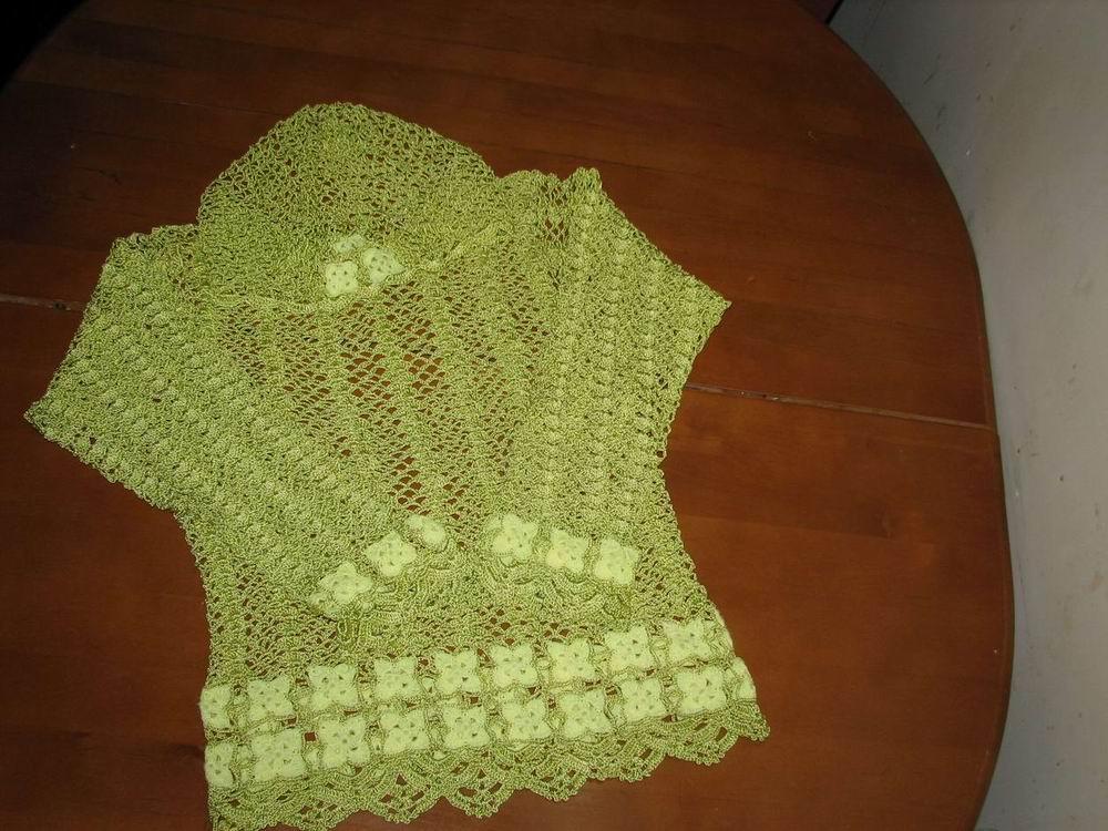 秋香绿的衣衣