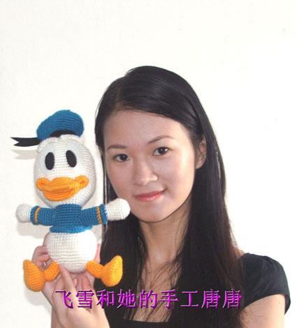 飞雪和唐唐(150).jpg