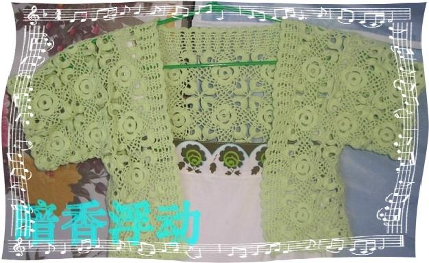 钩-绿外套1.JPG