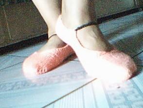 地板袜11.jpg