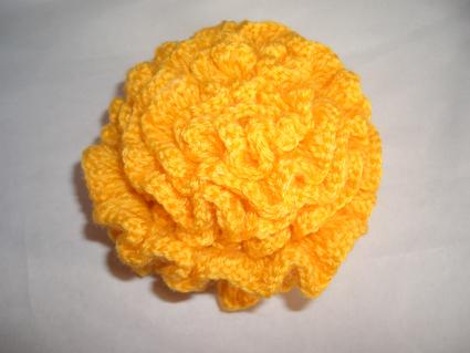 花围巾1-g.jpg