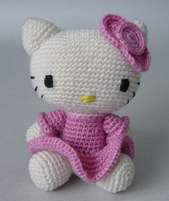 20060803_第三只kitty.jpg