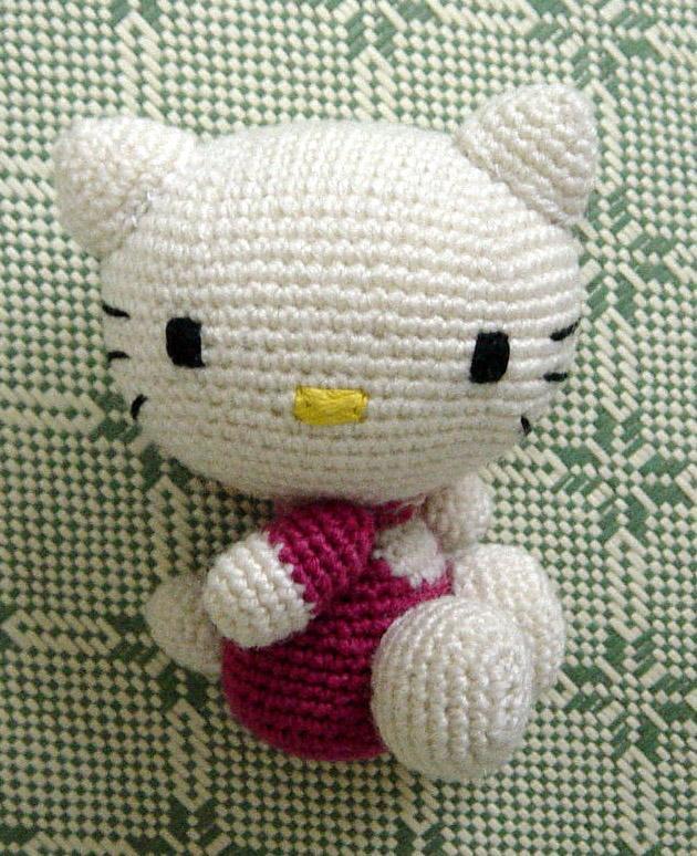 20060708_第二只kitty_1.JPG