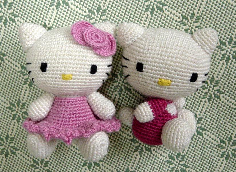 kitty1&2-1.JPG