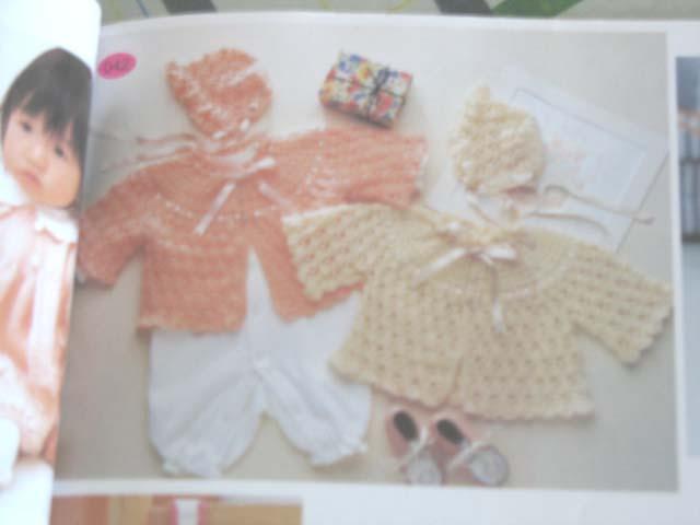 照片 20529宝宝衣2.jpg