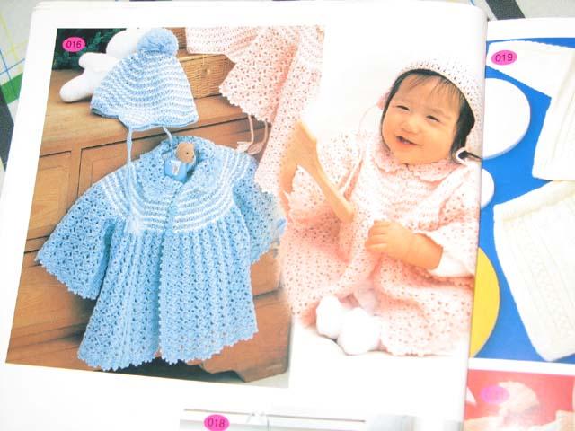 照片 20528宝宝衣图1.jpg