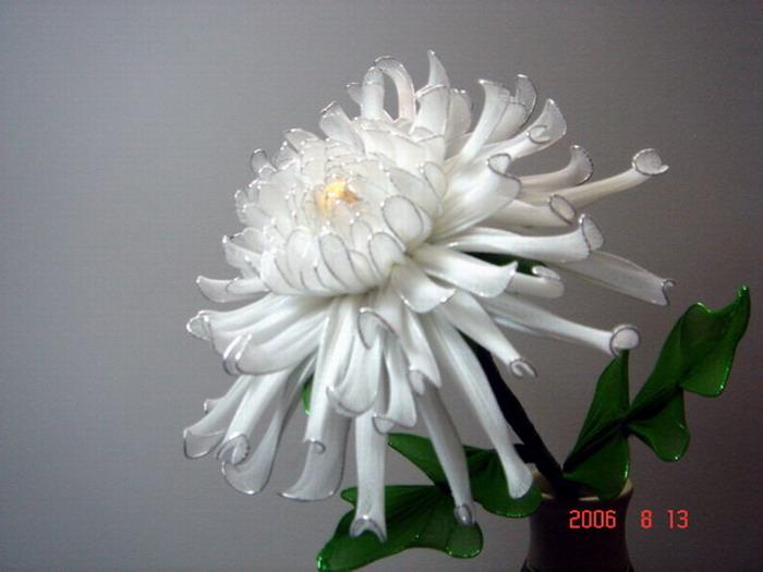 125花瓣