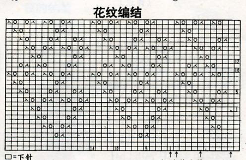 File0053.jpg