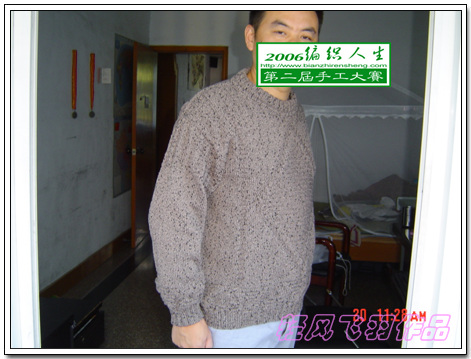 DSC03190.jpg