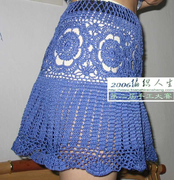 蓝裙7.jpg