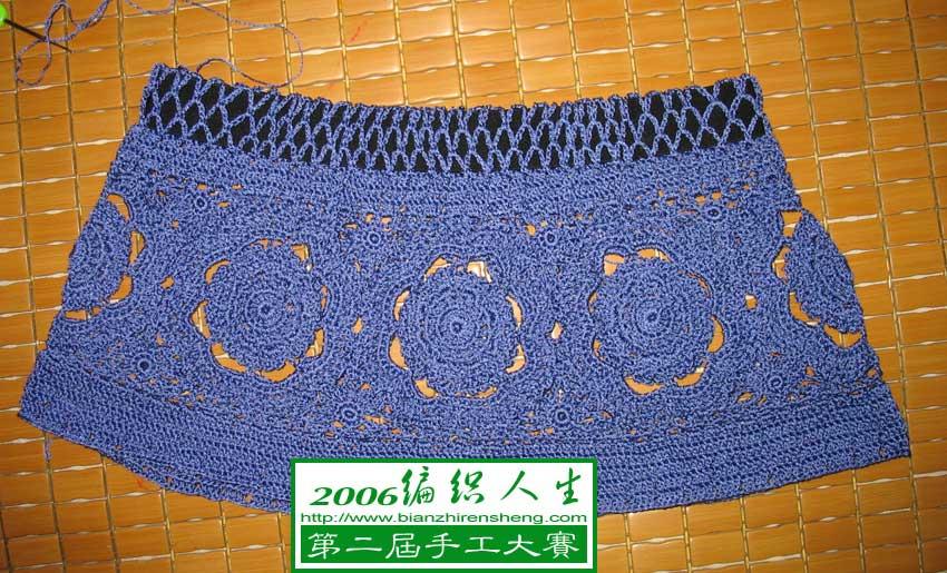 蓝裙5.jpg