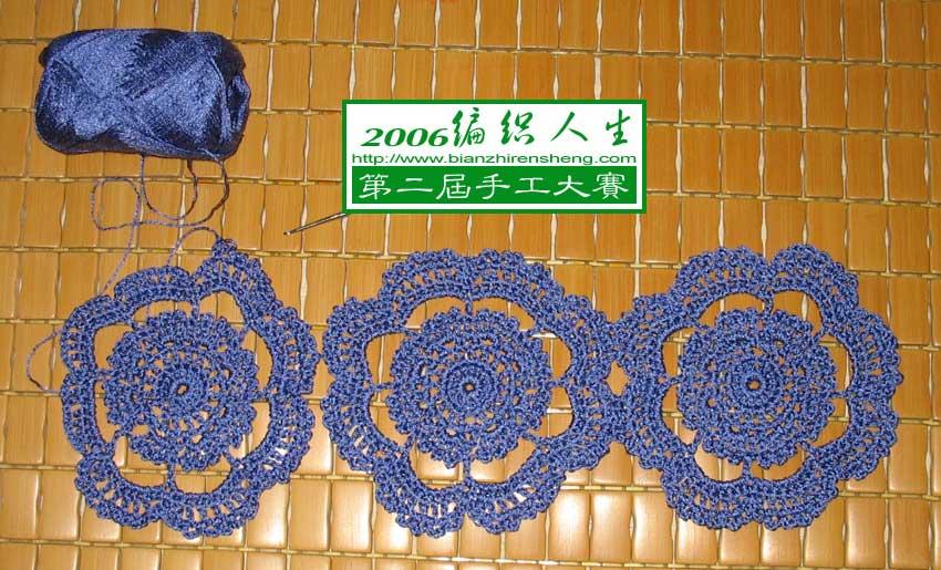蓝裙1.jpg
