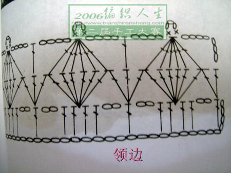 编织人生8.jpg