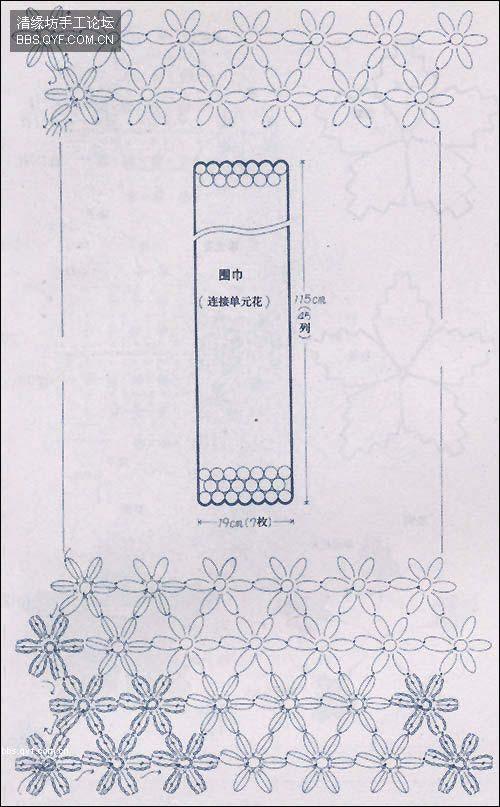 小梅花图解.jpg
