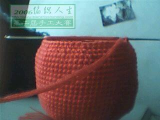 红袋子2.jpg