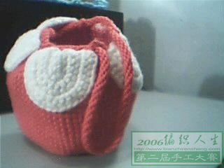 红袋子8.jpg