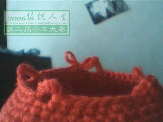 红袋子4.jpg