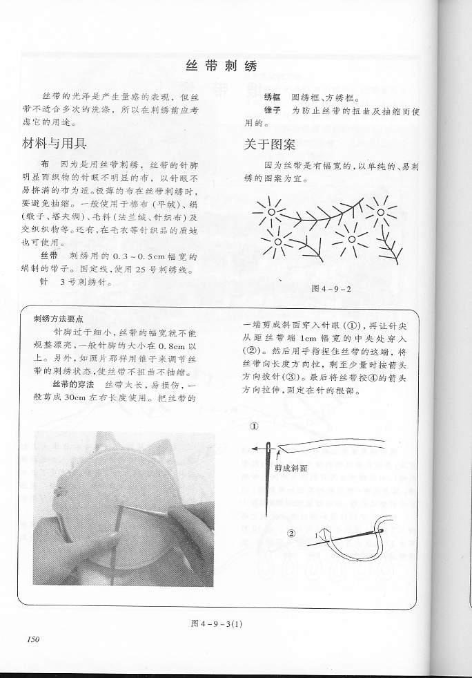 pg150.JPG