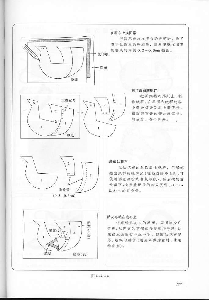 pg127.JPG