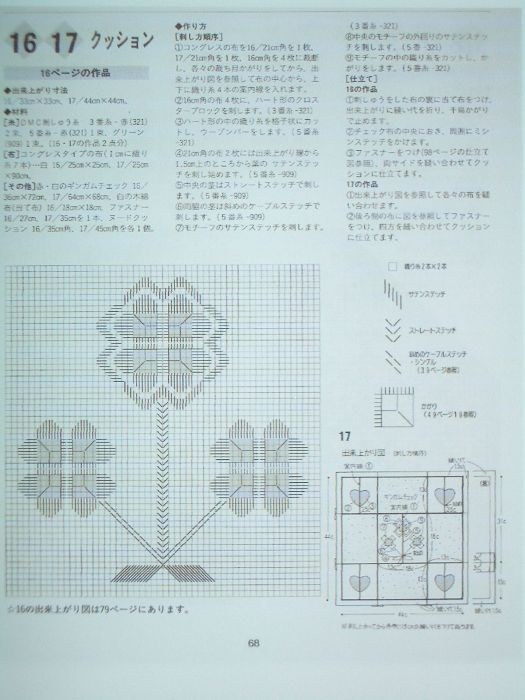 IMGP3248.jpg