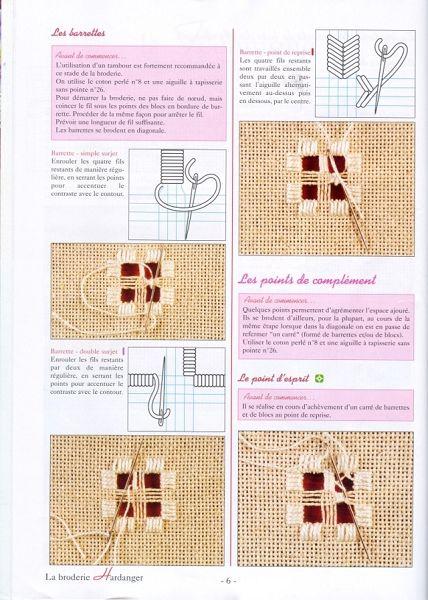 Mains & Merveilles n2 006.jpg