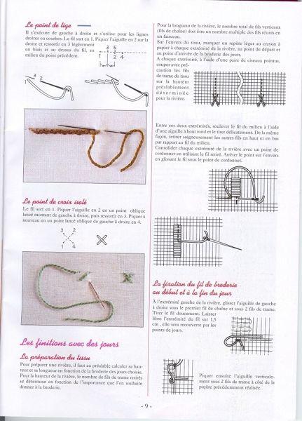 Mains & Merveilles n2 009.jpg