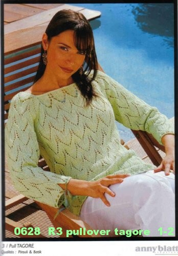 0628  R3 pullover tagore  1-2.jpg