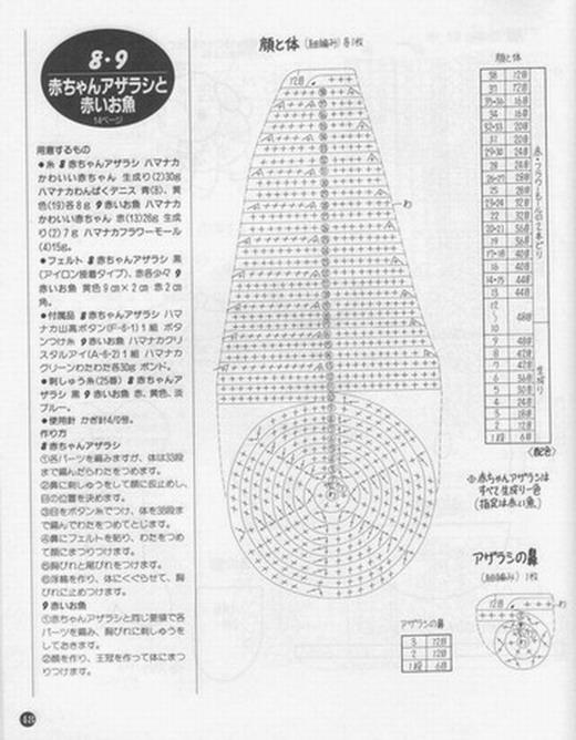 鱼图2.JPG