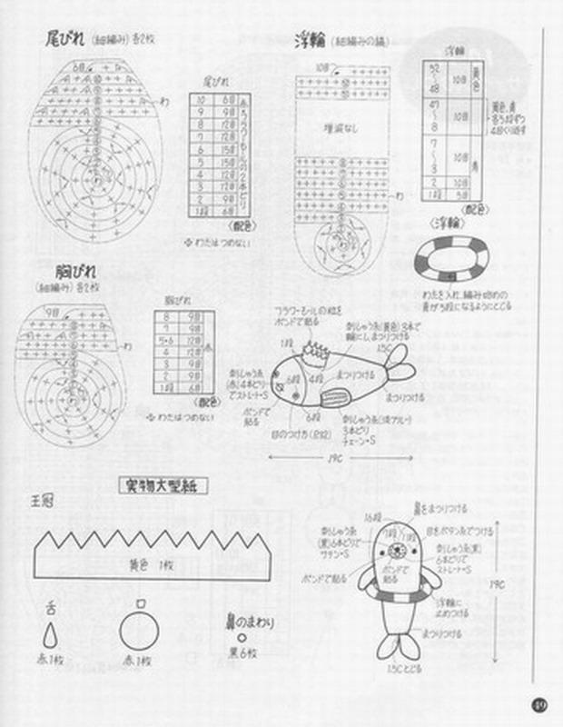鱼图1.JPG