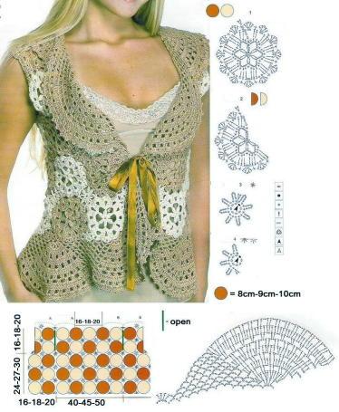 crochet%20127.jpg