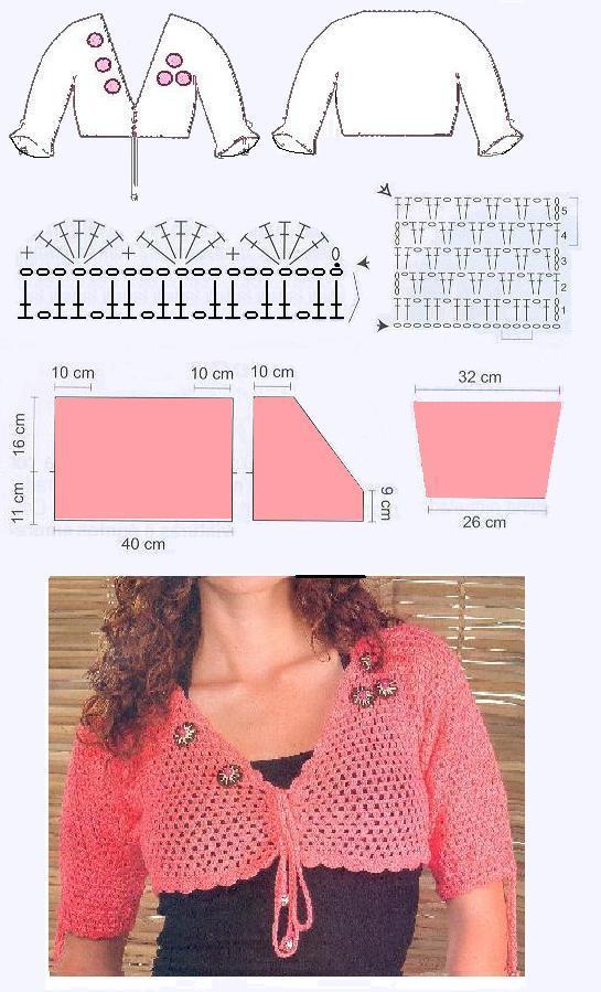crochet%20haken%2030%20%20(10).JPG