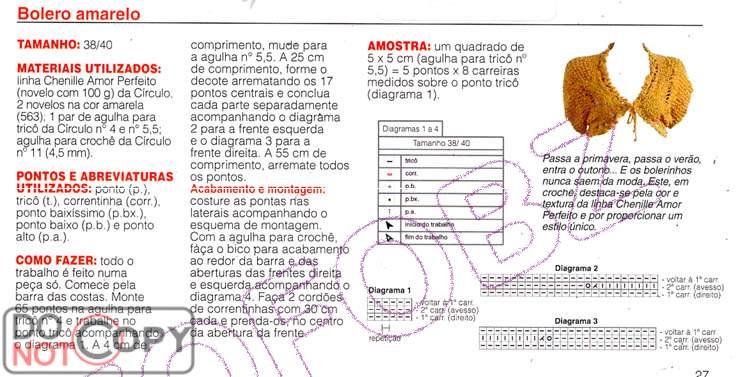 Bolero 22_a.jpg