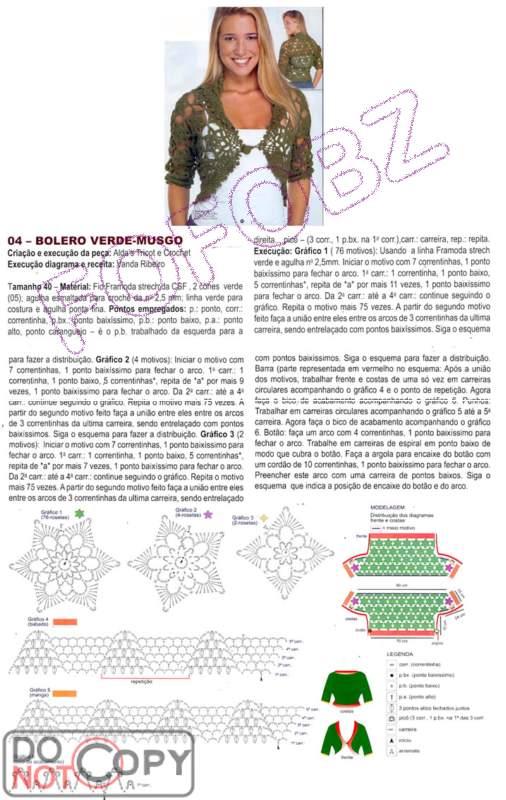 Bolero 31_a.jpg