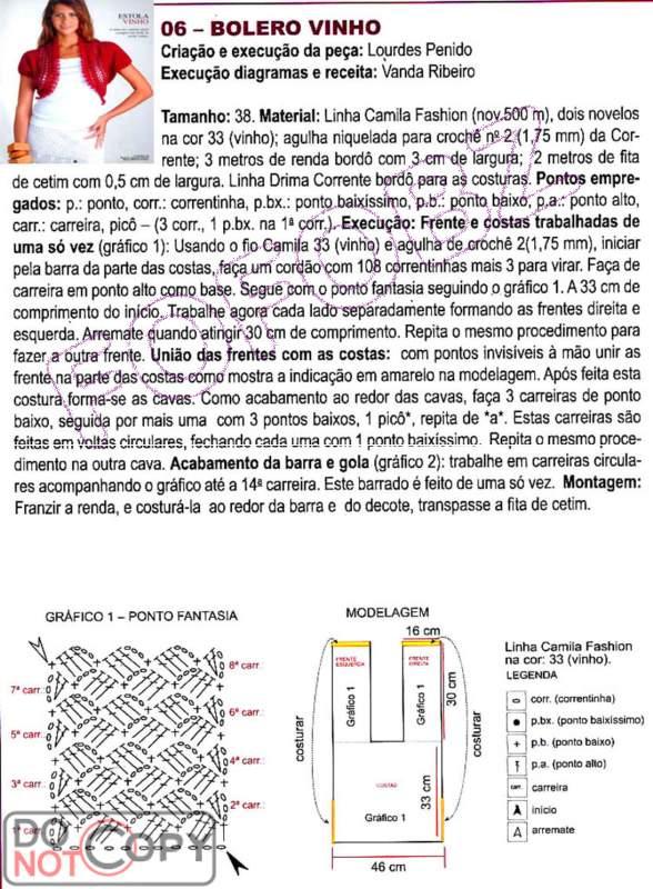 Bolero 14_a.jpg