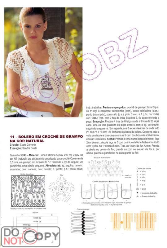 Bolero 35_a.jpg