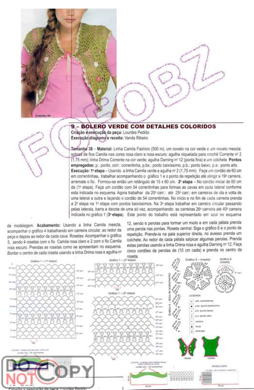 Bolero 331_a.jpg