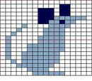 __scale__1_1023408717.jpg