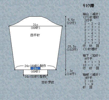 制图衣袖.JPG