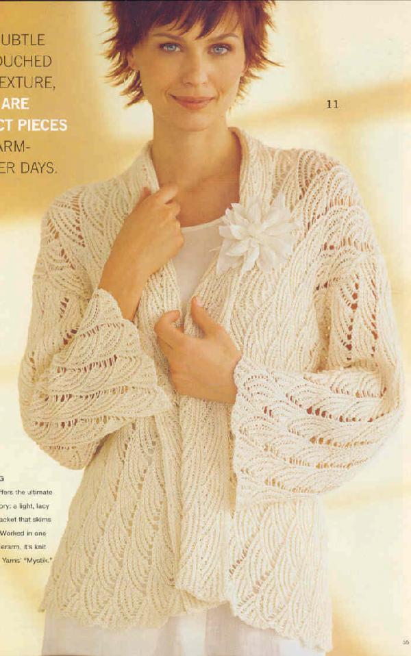 毛衣98-1.jpg