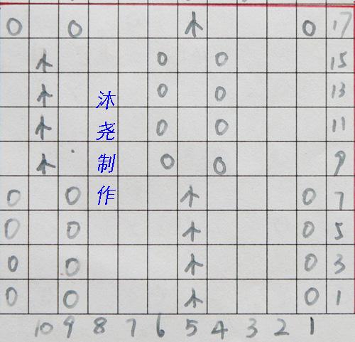 昙花前面2图解.JPG