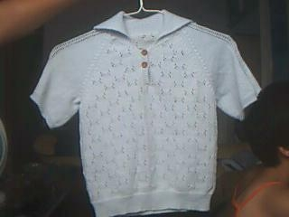 线衫2.JPG