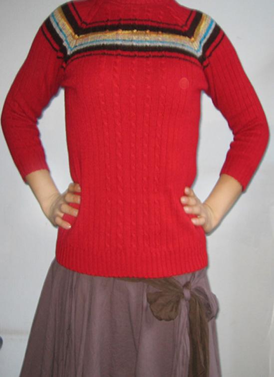 红毛衣 0142.jpg