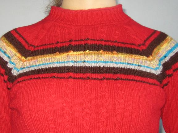 红毛衣 0161.jpg