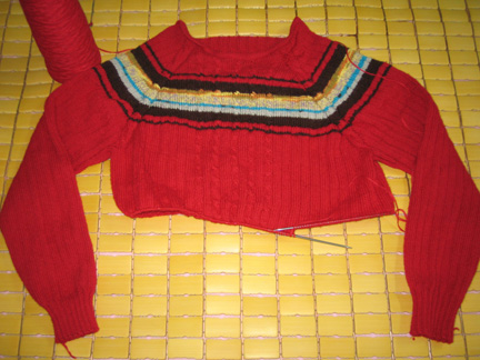 红毛衣 0011.jpg