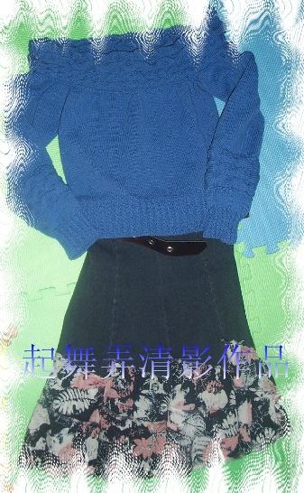 蓝羊毛衣 003.jpg
