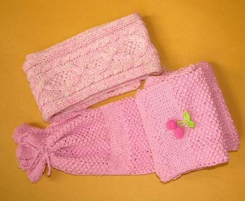 小媛子的围巾.jpg