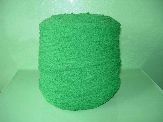 5,6,7,8楼的围巾是用此线织的.