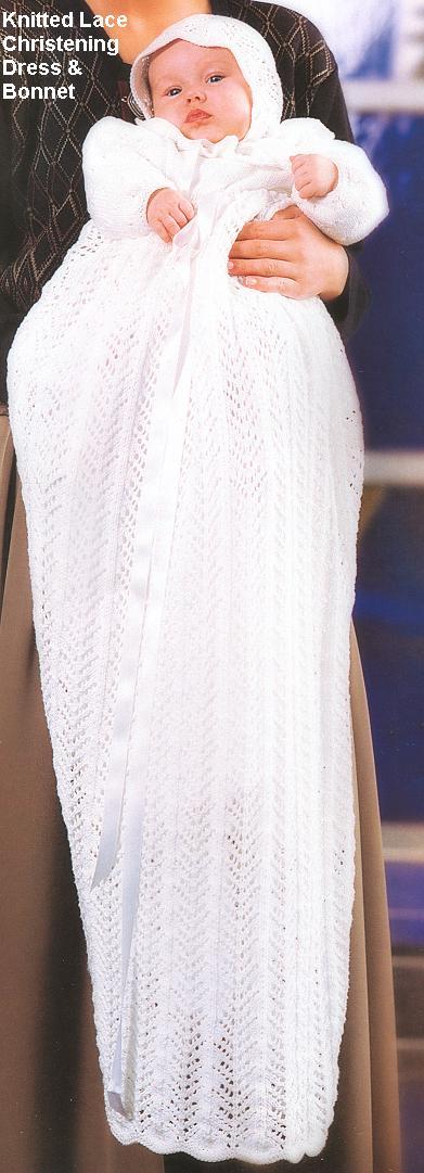1超长婴儿纯白长袖长裙图5.jpg