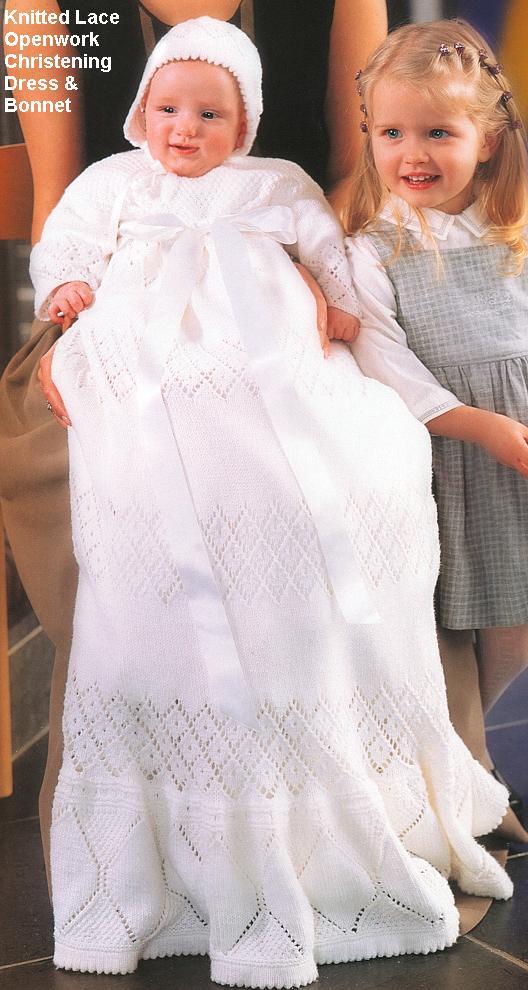 1超长婴儿纯白长袖长裙图1.jpg