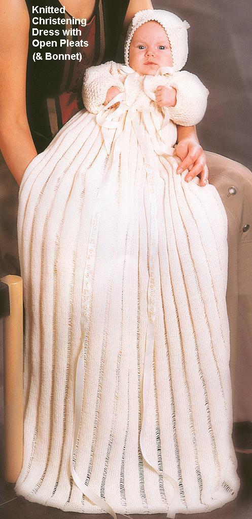 1超长婴儿纯白长袖长裙图3.jpg